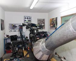 100% Motos - ECHIRE - Préparation et réparation motos